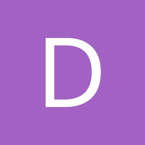 Dzenan95