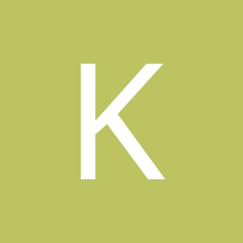 Krugl