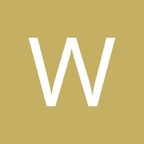 Wieoderwat