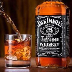 JackDaniels84