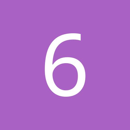 69Harmony