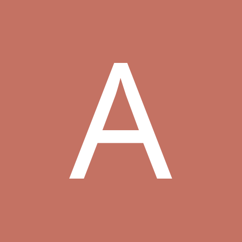 abccba97