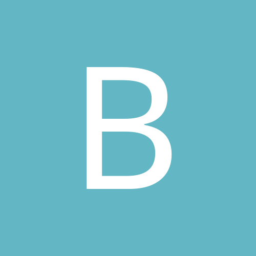 BB4Life