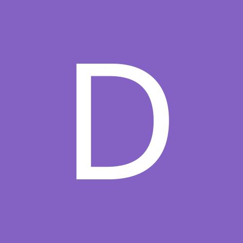 Davidrichter
