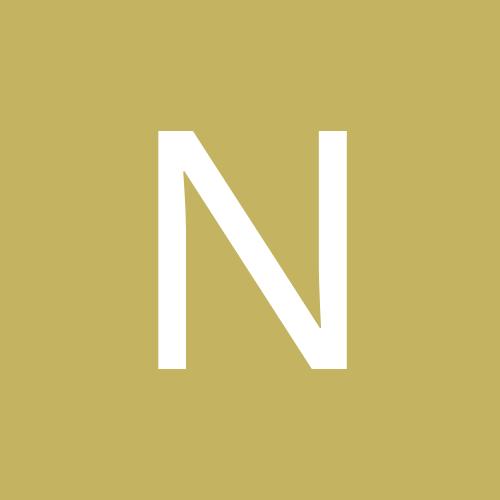 N1gma