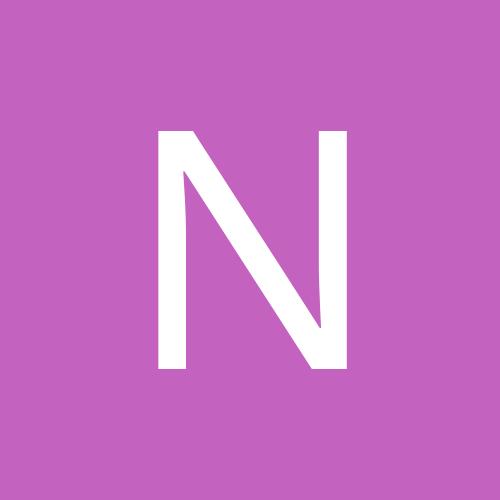 NewEngland