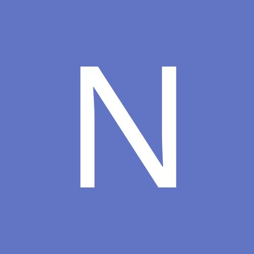 NaIch89