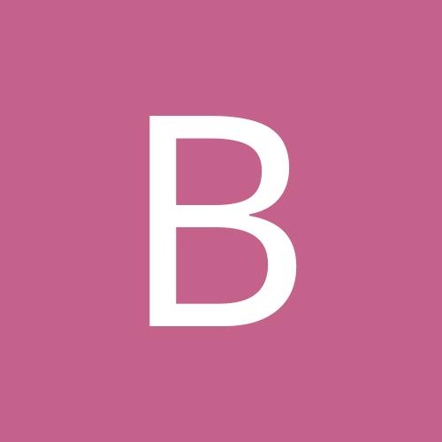 Bodyfit_man