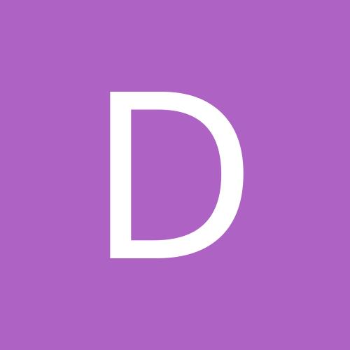 Dondon4