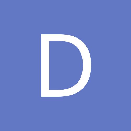 DirtyDav92