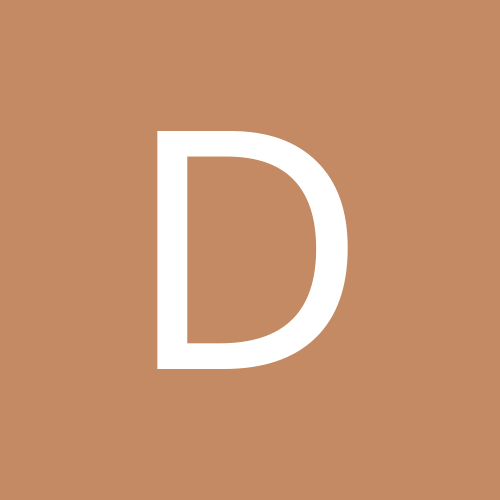 DaFlash