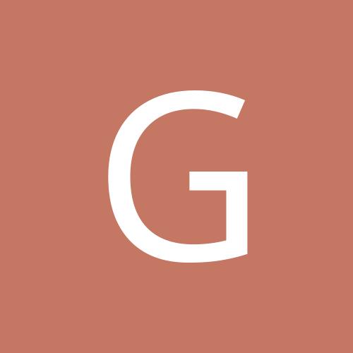 Geronimo81