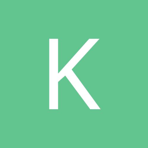 karlchen123654