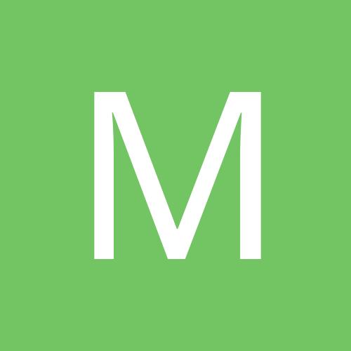 Madeleini