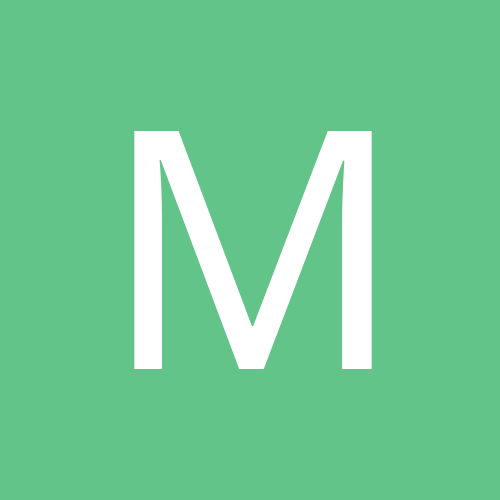 mac_gyver1