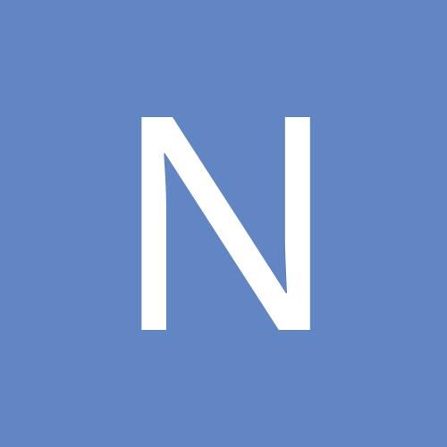 nERFsWER