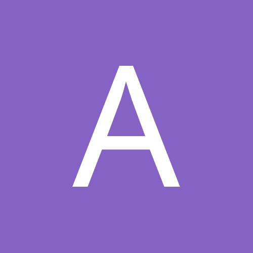 Arletor