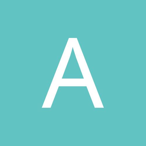 a_i_a