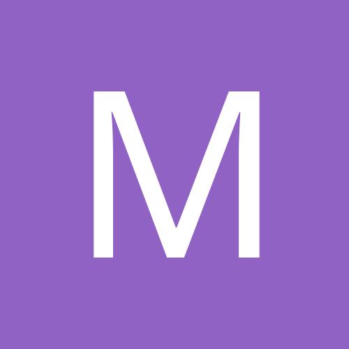 m4ch1