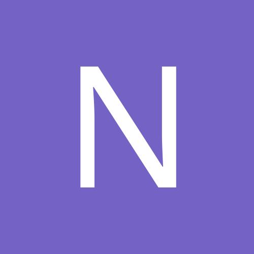Noob54321