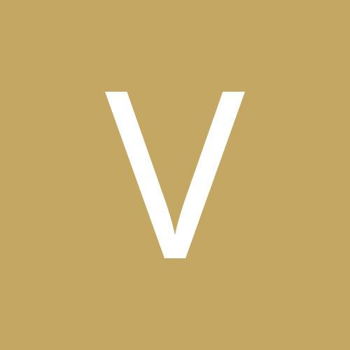 v3gas-artist