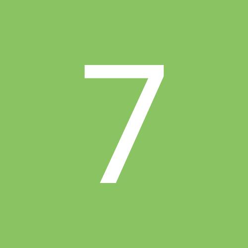 7toHeaven