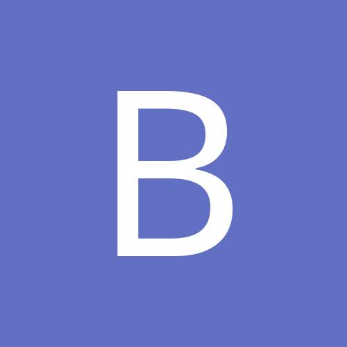 Bazilio