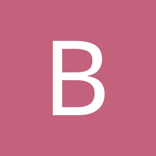 Berch96