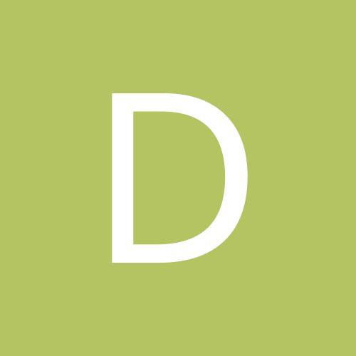 DerTyp77
