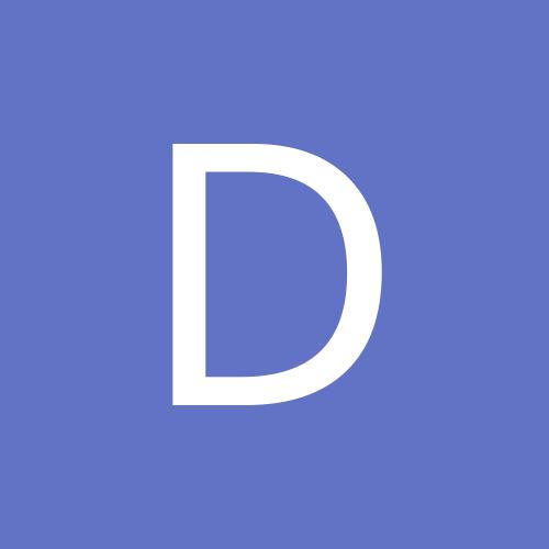 Dirkeee