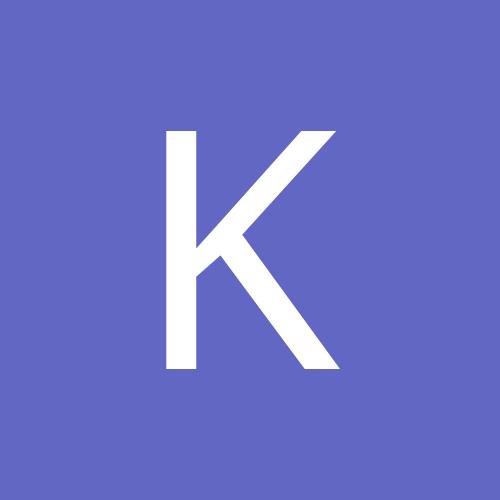 K2an01
