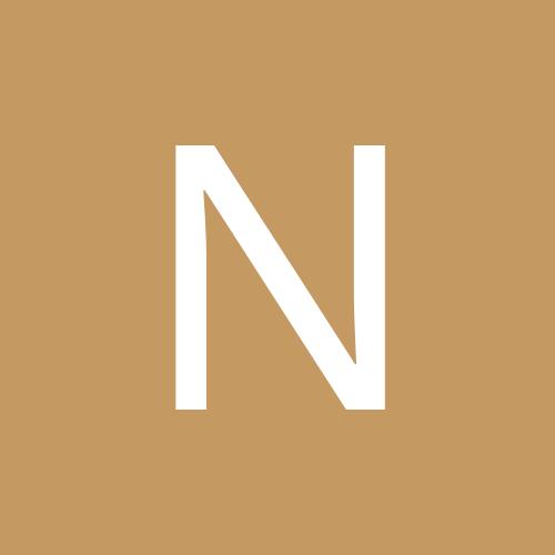 nermin007