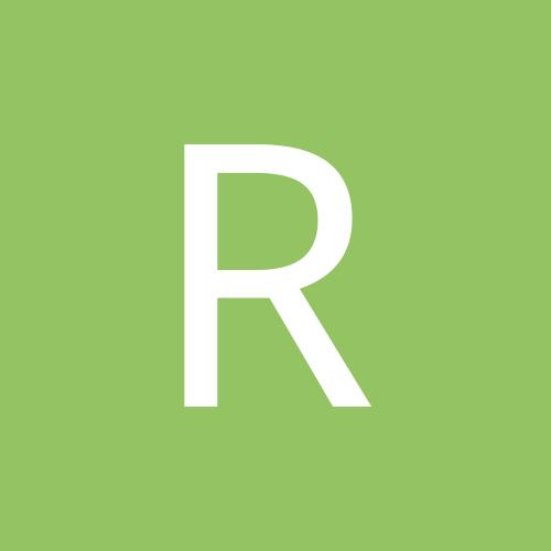 RaidenXV