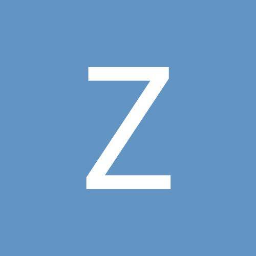 zephyr91