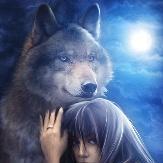 Lonesomewolf