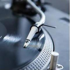 Musicain