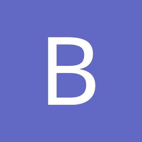 Benny69