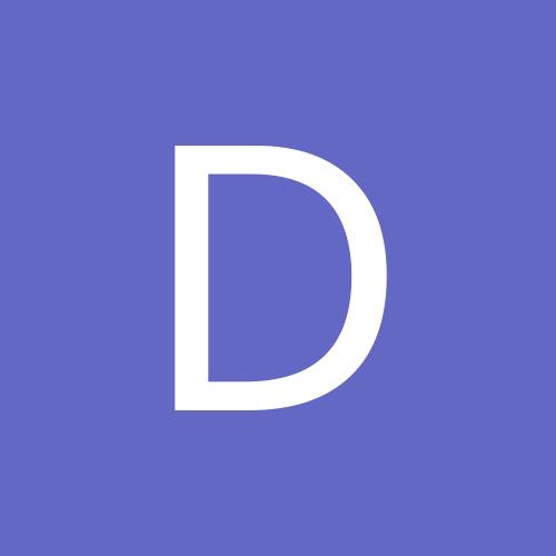 D_Dynamite