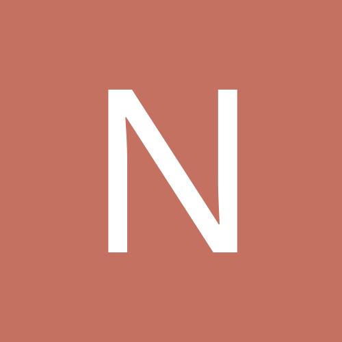 Nikiqui