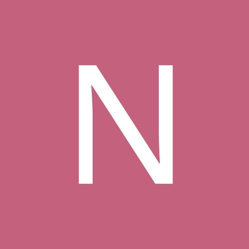 niclas20190