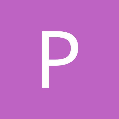 Painrock