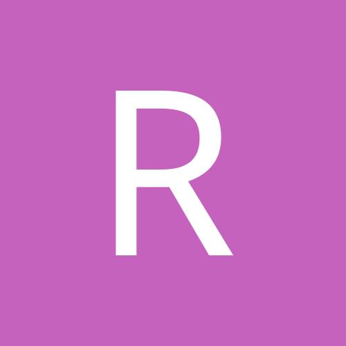 riley_red