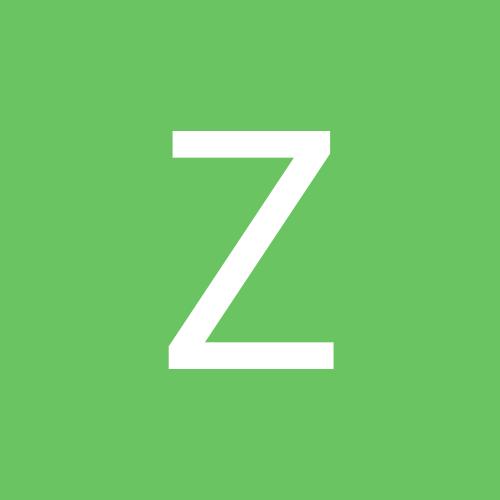 Zorromoro