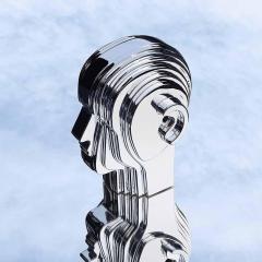 BadRobot