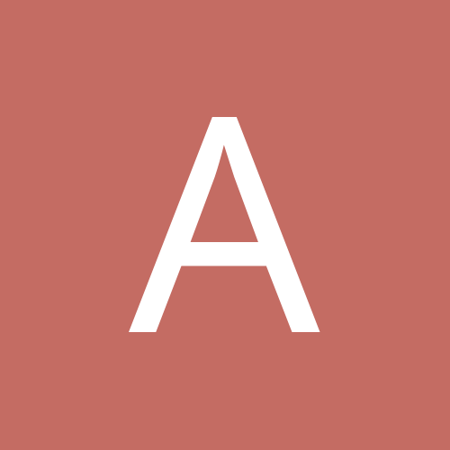 Alpin4478