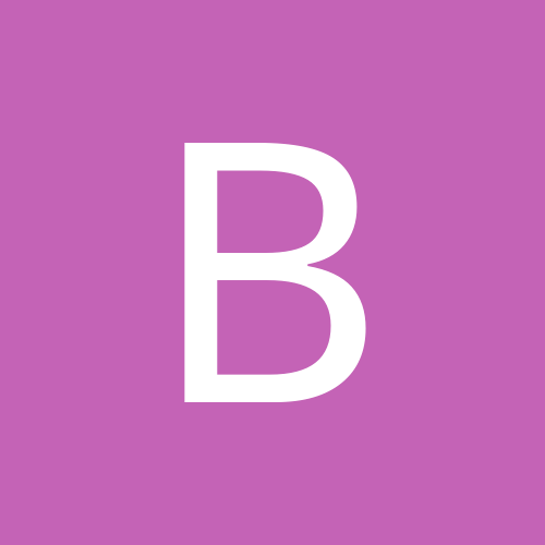 BVB91