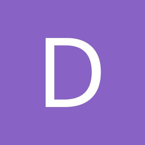 DonPedro2k