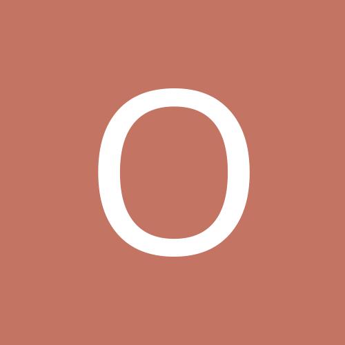 oxo_80