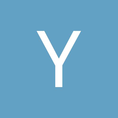 Youngplus