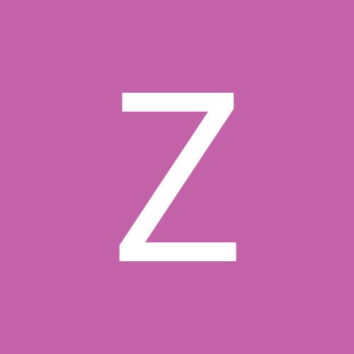 Zennoxx